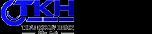 Thai koun heng Co., Ltd.